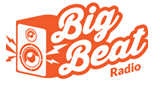 Radio Big Beat