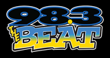 98.3 The Beat