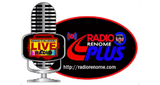 Radio Renome PLUS