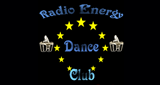 Radio Energy-Dance-Club