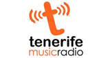 Tenerife Music Radio