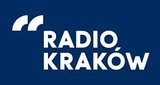 Radio Krakow Off RK