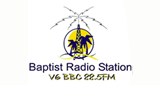 Bible Baptist Radio Chuuk