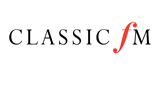 Classic FM Soundtracks