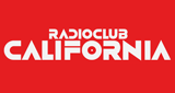 RCC - Radio Club California