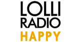 Lolli Radio Happy
