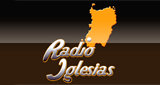 Radio Iglesias Blues