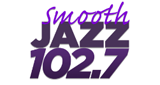 Smooth Jazz 102.7 HD2