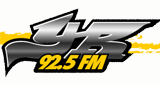 Youth Radio 92.5 FM