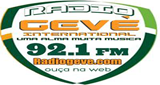 Rádio Gevè International