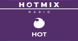 Hotmixradio Hot