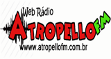 Web Radio Atropello FM