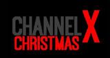 Channel-X Christmas