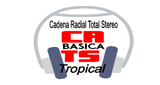 Cadena Radial Total Stereo Tropical