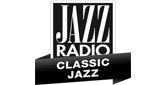 Jazz Radio by Classic Jazz