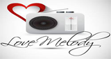 Radio Love Melody