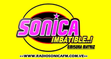 Sonica Fm Stereo