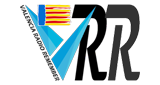 Valencia Radio Remember