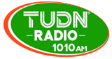 Nashe Radio - KOOR 1010 AM