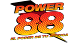 Power88 Radio