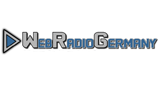 Web Radio Germany