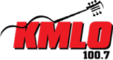 Country 101 - KLMO-FM
