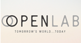 OpenLab