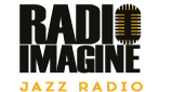 Imagine Jazz Radio