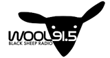 Black Sheep Radio - WOOL 91.5 FM