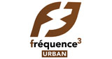 Frequence3 Radio-Urban 3