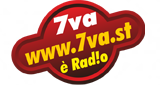 7va Digital Radio