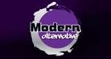 Radio 434 - Modern Altertative