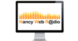 Nancy-Webradio
