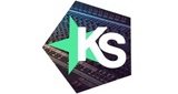 KS Radio - DnB Channel