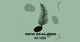 New Zealand Net Radio