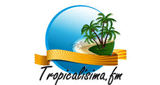 Tropicalisima.fm - Latino Mix