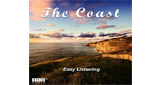 113.FM The Coast