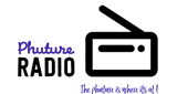 Phuture Radio