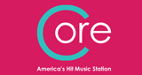 Core : America's Hit Music Station
