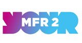 Moray Firth Radio 2 (MFR2)