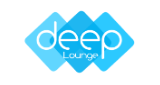 Deep Summer Radio