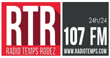 Radio-temps Rodez