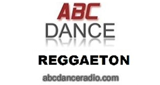 ABC Dance Reggaeton