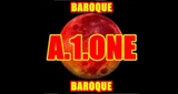 A1 One Baroque