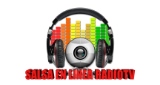 Salsa En Linea Radio TV