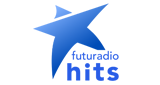 Futuradio Hits
