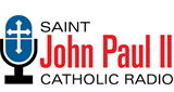 St. John Paul II Catholic Radio