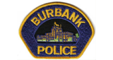 Burbank and Glendale Police Fire and EMS