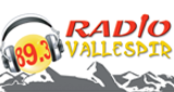 Radio Vallespir