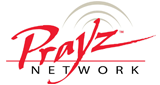 The Prayz Network